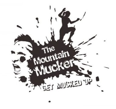 Mountain Mucker