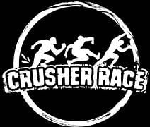 Crusher Race