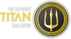 The Ultimate Titan Challenge