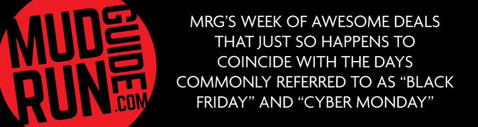 MRG-blacknotfriday1