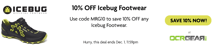icebug-black-friday