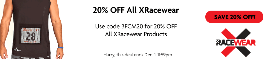 xracewear-black-friday