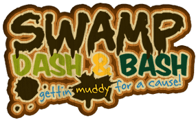 Swamp Dash and Bash
