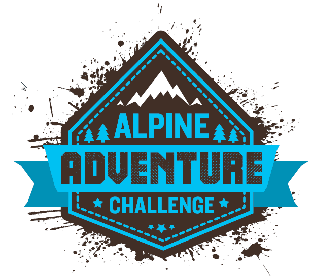 Alpine Adventure Challenge