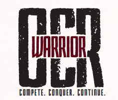 OCR-Warrior-logo