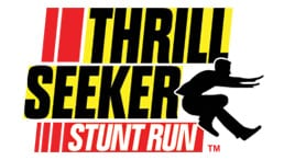 ThrillSeeker 5K Stunt Run