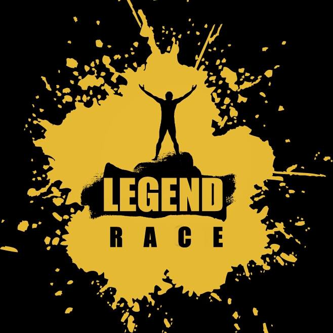 Legend Race