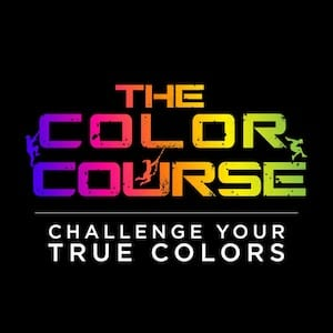 The Color Course