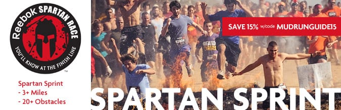 spartan-sprint-header