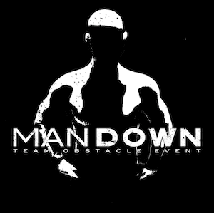 Man Down Event