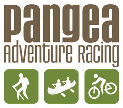 Pangea Adventure Racing