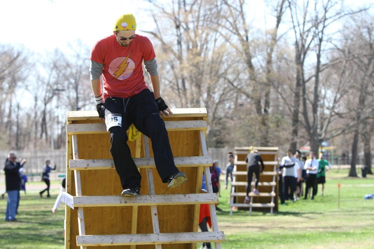 hc-pictures-grit-n-wit-obstacle-course-2015042-123