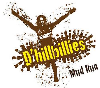 Dhillbillies Mud Run