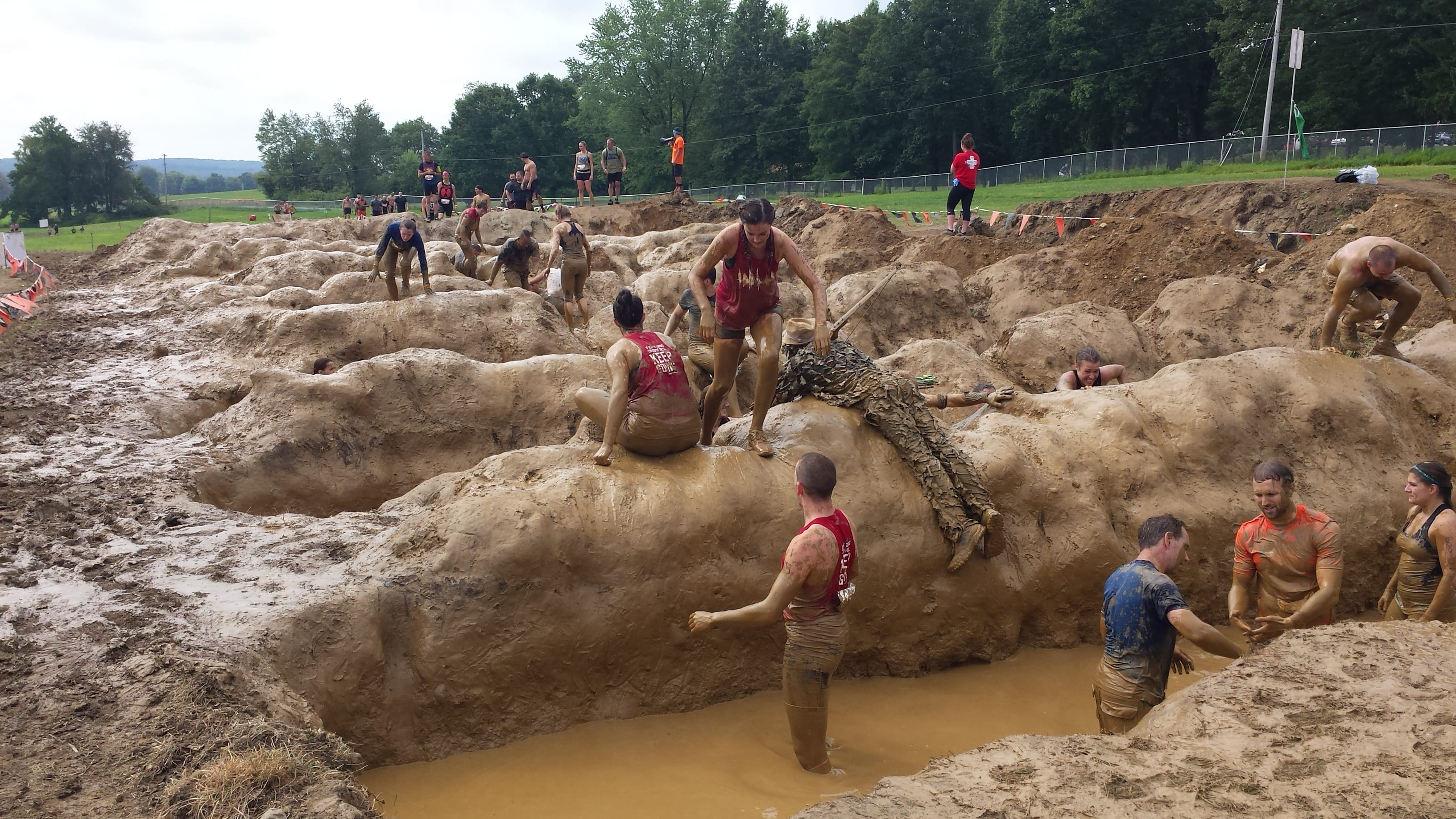 Overview likewise Race Recap Tough Mudder Pittsburgh as well Montana Spartan Race 2015 The Beast further Highlife likewise Atletas Destacados En Los Juegos Olimpicos De Londres 2012 336795. on spartan race in california