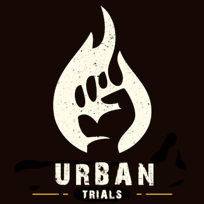 The Urban Trials