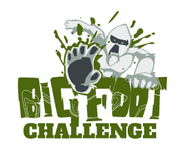 Bigfoot Challenge