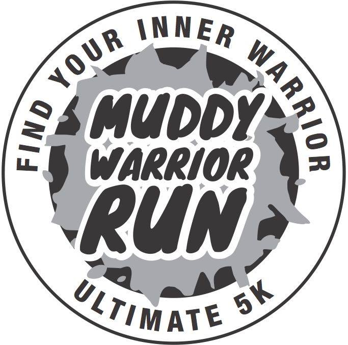 List Of Mud Runs Amp Obstacle Races In Minnesota Mn The