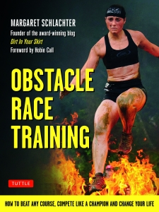 OCR Training