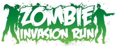 Zombie Invasion Run