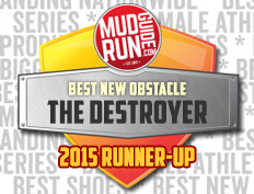 new-obstacle-runner