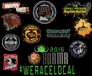 OCR Race Local