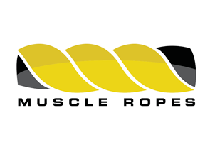 muscleropes
