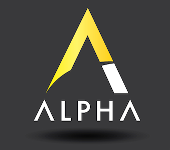 Alpha OCR Series