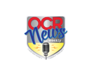 ocr news weekly