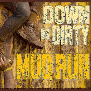 List Of Mud Runs Amp Obstacle Races In North Carolina Nc
