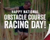 National OCR Day Banner