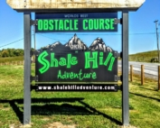 Shale-Hill-Entrance-Sign-700x700